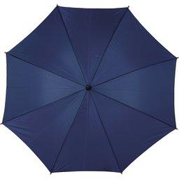 4070-005_foto-1-klassieke-paraplu-low-resolution-228734