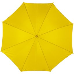 4070-006_foto-1-klassieke-paraplu-low-resolution-228736