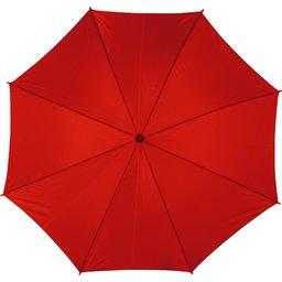4070-008_foto-1-klassieke-paraplu-low-resolution-228738