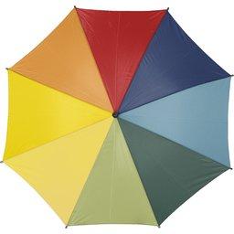 4070-009_foto-1-klassieke-paraplu-low-resolution-362370