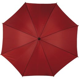 4070-010_foto-1-klassieke-paraplu-low-resolution-228740