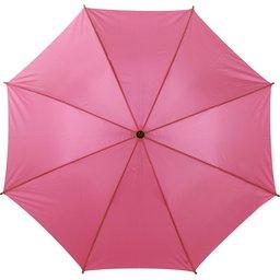 4070-017_foto-1-klassieke-paraplu-low-resolution-228741
