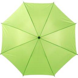 4070-019_foto-1-klassieke-paraplu-low-resolution-228742