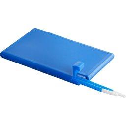 4290blue-blue