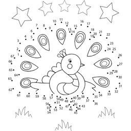 4598_foto-2-kleurboek-voor-kinderen-a5-formaat-low-resolution