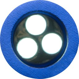 4867-023_foto-2-aluminium-2-in-1-sleutelhanger-low-resolution-229176