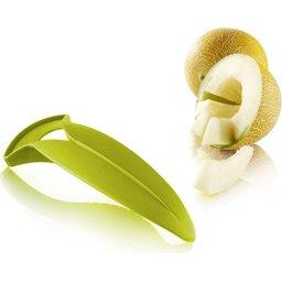 48892606 Fruit Set kiwi
