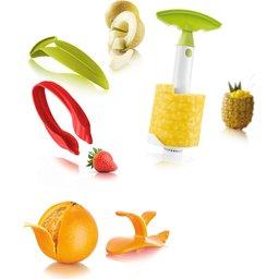 48892606 Fruit Set Tomorrow's Kitchen