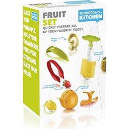 48892606 Fruit Set verpakking