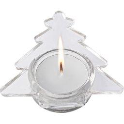 4896_foto-2-kerstboomvormige-waxinelichthouder-met-witte-kaars-low-resolution