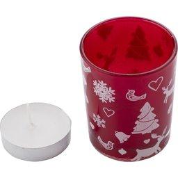 5039-008_foto-1-glazen-kaarsenhouder-met-kerstdecoratie-low-resolution-293299
