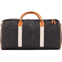 521310 Clifton Suit Bag