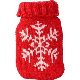 5260-008_foto-1-kerst-heatpad-in-de-vorm-van-een-warmwaterfles-low-resolution-428568