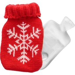 5260_foto-2-kerst-heatpad-in-de-vorm-van-een-warmwaterfles-low-resolution
