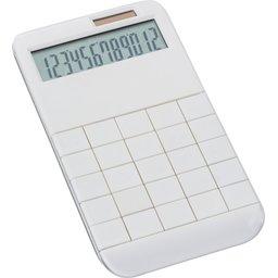 60160