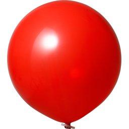 xl ballonnen8