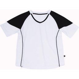 Team-T Shirt bedrukt