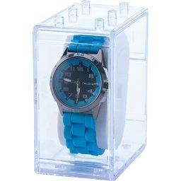 6555_foto-1-dames-horloge-low-resolution