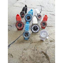 6555_foto-3-dames-horloge-low-resolution