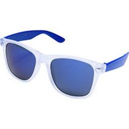 Multiculour zonnebril bedrukken