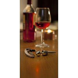 6817_foto-3-wijnset-low-resolution