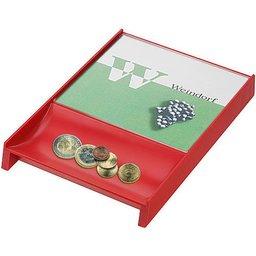cash-desk-plate-cdf9.jpg