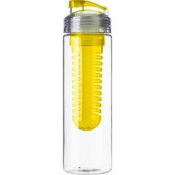 7307-006_foto-1-tritan-drinkfles-650-ml-met-fruit-infuser-low-resolution-685360