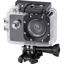 7686_foto-3-hd-digital-active-camera-low-resolution