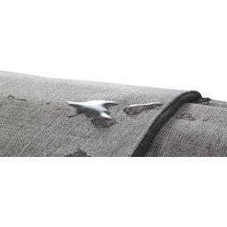 7879_foto-5-polyester-600d-anti-diefstal-rugtas-low-resolution