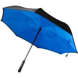 7963_foto-2-reversible-pongee-polyester-190t-paraplu-low-resolution