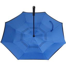 7963_foto-4-reversible-pongee-polyester-190t-paraplu-low-resolution