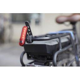 8170_foto-3-abs-oplaadbare-fietslamp-low-resolution