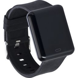 8188_foto-2-abs-smartwatch-met-siliconen-polsband-low-resolution