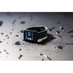 8188_foto-5-abs-smartwatch-met-siliconen-polsband-low-resolution