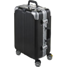 8479_foto-2-abs-pc-trolley-met-aluminium-frame-low-resolution