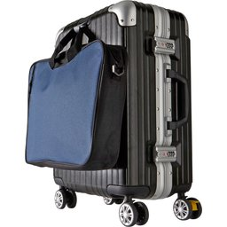 8479_foto-4-abs-pc-trolley-met-aluminium-frame-low-resolution
