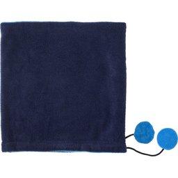 8499-005_foto-1-polyester-fleece-240-gr-m-sjaal-en-muts-in-n-low-resolution-869679