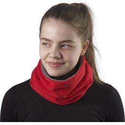 8499_foto-3-polyester-fleece-240-gr-m-sjaal-en-muts-in-n-low-resolution