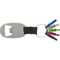 8586-032_foto-1-aluminium-sleutelhanger-met-flesopener-en-karabijnen-low-resolution-869368