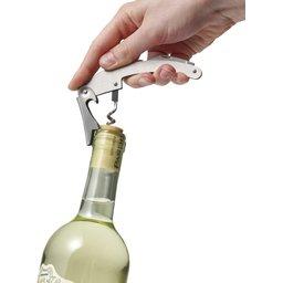 8591_foto-5-vierdelige-wijn-set-low-resolution