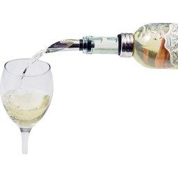 8855_foto-6-bamboe-wijn-cadeauset-low-resolution