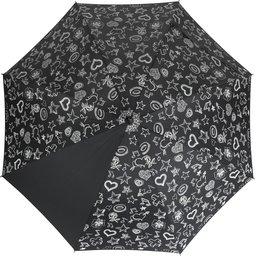 8973-001_foto-1-automatische-paraplu-die-van-kleur-verandert-low-resolution-777772