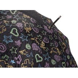 8973_foto-2-automatische-paraplu-die-van-kleur-verandert-low-resolution