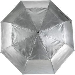 8981-032_foto-1-polyester-190t-paraplu-low-resolution-777736