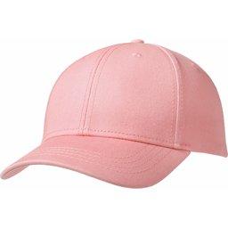 9-46L-soft-pink
