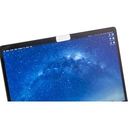 9005_foto-3-pp-webcam-cover-low-resolution