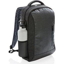 900D laptop rugzak PVC vrij -voorbeeld