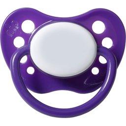9140-purple
