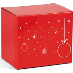 93838_05-box