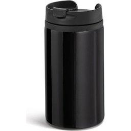 Reismok - 310 ml
